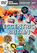 Eccentric Britain - Level 3