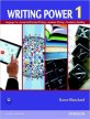 Writing Power 1