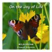 On the Joy of Life [E-kniha]