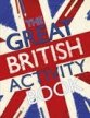 The Great British Activity Book