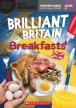 Brilliant Britain Breakfasts - Level 3