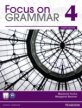 MyEnglishLab: Focus on Grammar 4 (student Access Code)