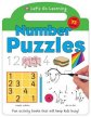LETS GO LEARNING: NUMBER PUZZLES