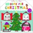 Home for Christmas (Little Friends)
