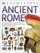 Ancient Rome (Eyewitness)