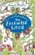 The Enchanted Wood (The Magic Faraway Tree)