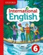 OXFORD INTERNATIONAL PRIMARY ENGLISH 6 STUDENT´S BOOK