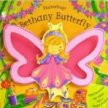 FLUTTERBUGS: BETHANY BUTTERFLY