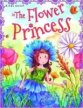 The Flower Princess and Other Princess Stories