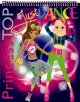 Princess TOP - Just Dance