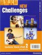 New Challenges SB 2 eText Acs Card