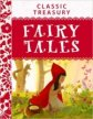 Classic Treasury Fairy Tales