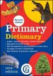 The New Choice Primary Dictionary