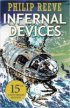 Infernal Devices (Predator Cities 3)