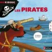 Kididoc les pirates