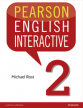 Pearson English Interactive 2 Online