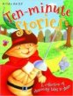 Ten-minute Stories (A Collection of Charming Tales to Share)