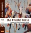 The Athletic Horse 2nd Ed.
