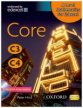A Level Mathematics for Edexcel: Core C3/C4