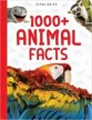 1000+ Animal Facts