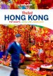 Lonely Planet Hong Kong Pocket Guide 6.
