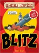 HORRIBLE HISTORIES HANDBOOK: BLITZ