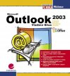 Outlook 2003 [e_kniha]