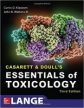 Casarett & Doull's Essentials Of Toxicology, 3rd Ed.