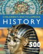 Children's Encyclopedia History