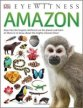 Amazon (Eyewitness)