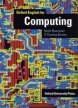 OXFORD ENGLISH FOR COMPUTING STUDENT´S BOOK