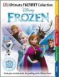 Disney Frozen: Ultimate Factivity Collection