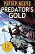 Predators Gold (Predator Cities 2)