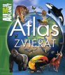 Atlas zvierat - Animal Planet