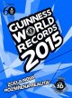 Guinness World Records 2015 - nové rekordy