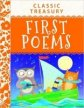 Classic Treasury First Poems