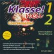 Klasse! Neu 1&2 Coursemaster CD-ROM