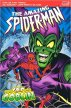 THE AMAZING SPIDERMAN: IN THE GRIP OF THE GOBLIN