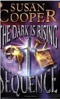 The Dark is Rising Sequence - COOPER, S.