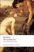 THE GOLDEN ASS (Oxford World´s Classics New Edition)