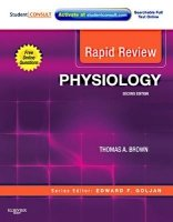 Rapid Review Physiology