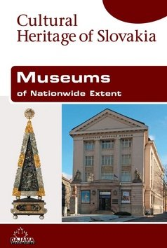 Museums - of Nationwide Extent