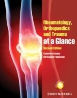 Rheumatology, Orthopaedics and Trauma at Glance