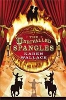 Unrivalled Spangles