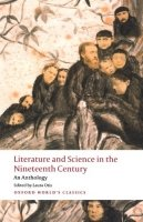 Literature and Science in the 19th Century (Oxford World´s Classics New Edition)