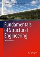 Fundamentals of Structural Engineering, 2nd Ed.