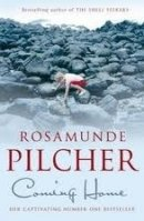 Coming Home - PILCHER, R.
