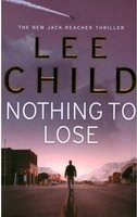 Nothing to Loose - Child, L.