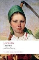 The Devil and Other Stories (Oxford World´s Classics New Edition) - TOLSTOY, L. N.