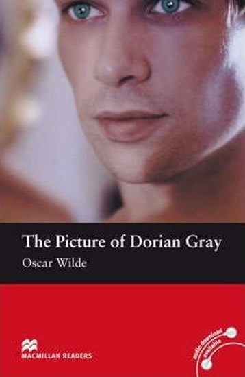 Macmillan Readers Elementary: The Picture Of Dorian Gray
